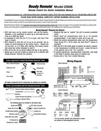 expedition dvd wiring diagram expedition wiring schematic all about