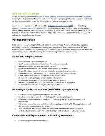 print production manager job description