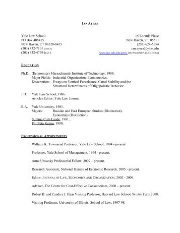 resume for law school snapwit co