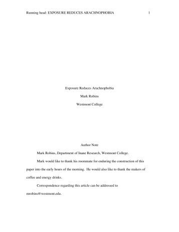 sample paper in apa - Pinarkubkireklamowe