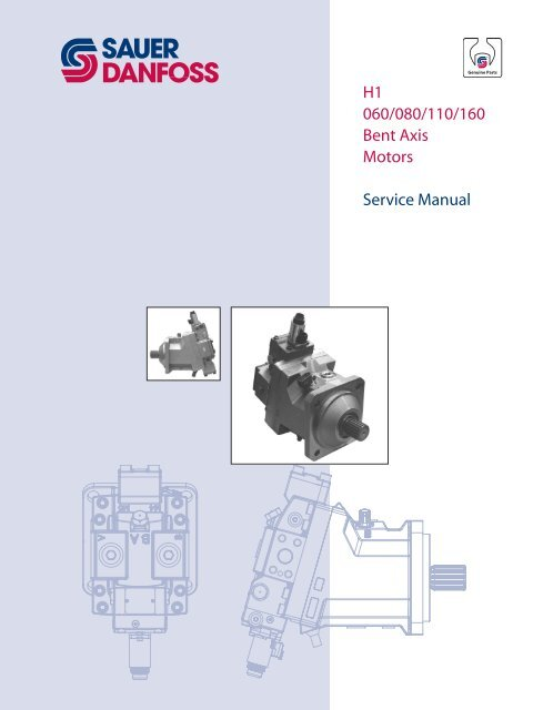 SYSTEM SCHEMATIC M5 M4 F0