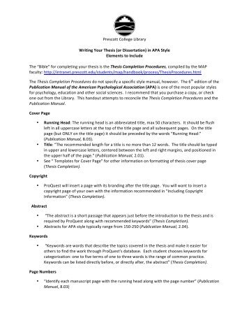 Excellent Resume Writing Long Island Resume Writing Services Best Resumes  Of New York Long Thesis Title