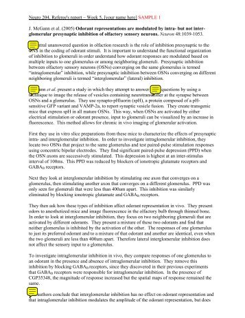 Philadelphia Writing Editing Translation Craigslist Referee Report