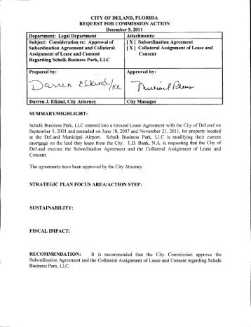 Definition Of Subordination Agreement Images - Agreement Letter Format