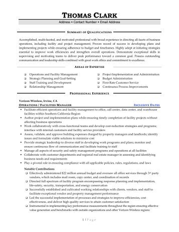 Wharton Resume Book Pdf
