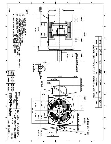 c3500 wiring harness diagram