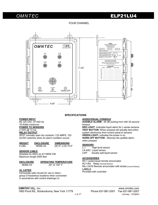Honeywell 6000 Thermostat Wiring Diagram Auto Electrical Honda Gv400 Th6110d1021