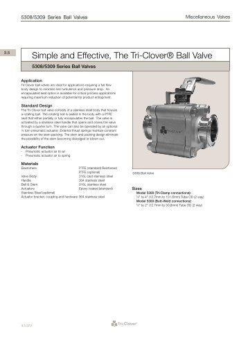 parker solenoid valve wiring diagram