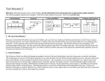 Printables Identifying Irony Worksheet Mywcct Thousands
