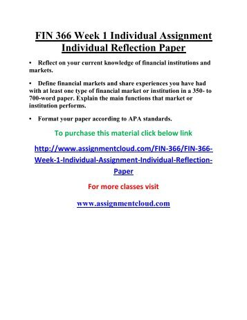 700 word essay reflection essay outline international essay contest