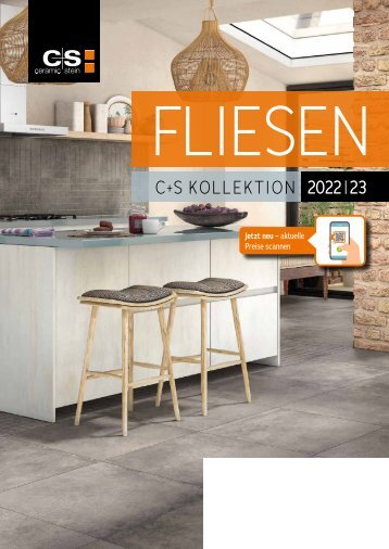 Balkon Fliesen Sockel 4 Free Magazines From Csmarketingagentur