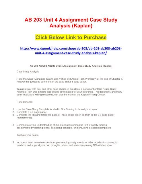 Policy Brief Template Download Best Of Unique Case Manager