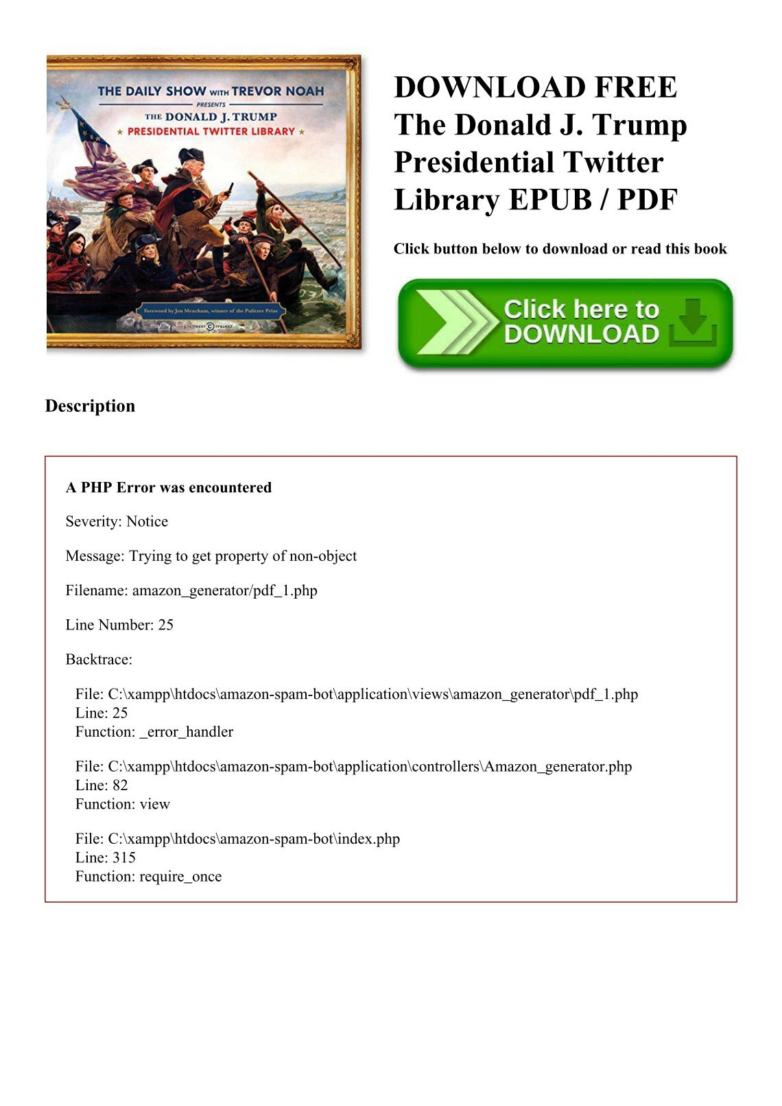 Epub Libr 3 Free Magazines From Marcuslesch776