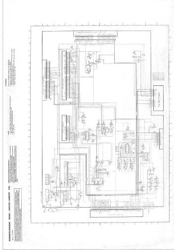block diagram colossians