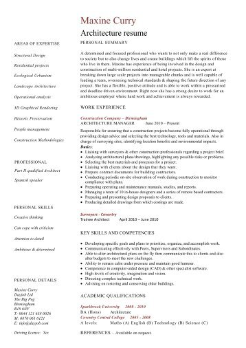 Data warehouse resume olga klimova data warehouse resume data