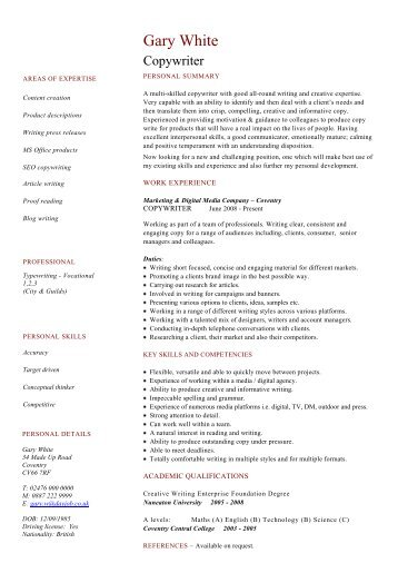 Job Description Example Solicitor | Best Resume App For Iphone
