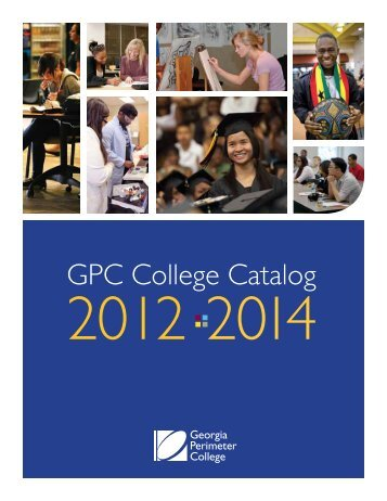 The New California Community College Scorecard System Is Both   Occupational  Therapist Job Description