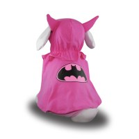 Batgirl Dog Costume | Temple & Webster