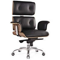 Eames Premium Replica Executive Office Chair | Temple ...