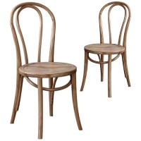 Milan Direct Thonet Replica Bentwood Chairs & Reviews ...