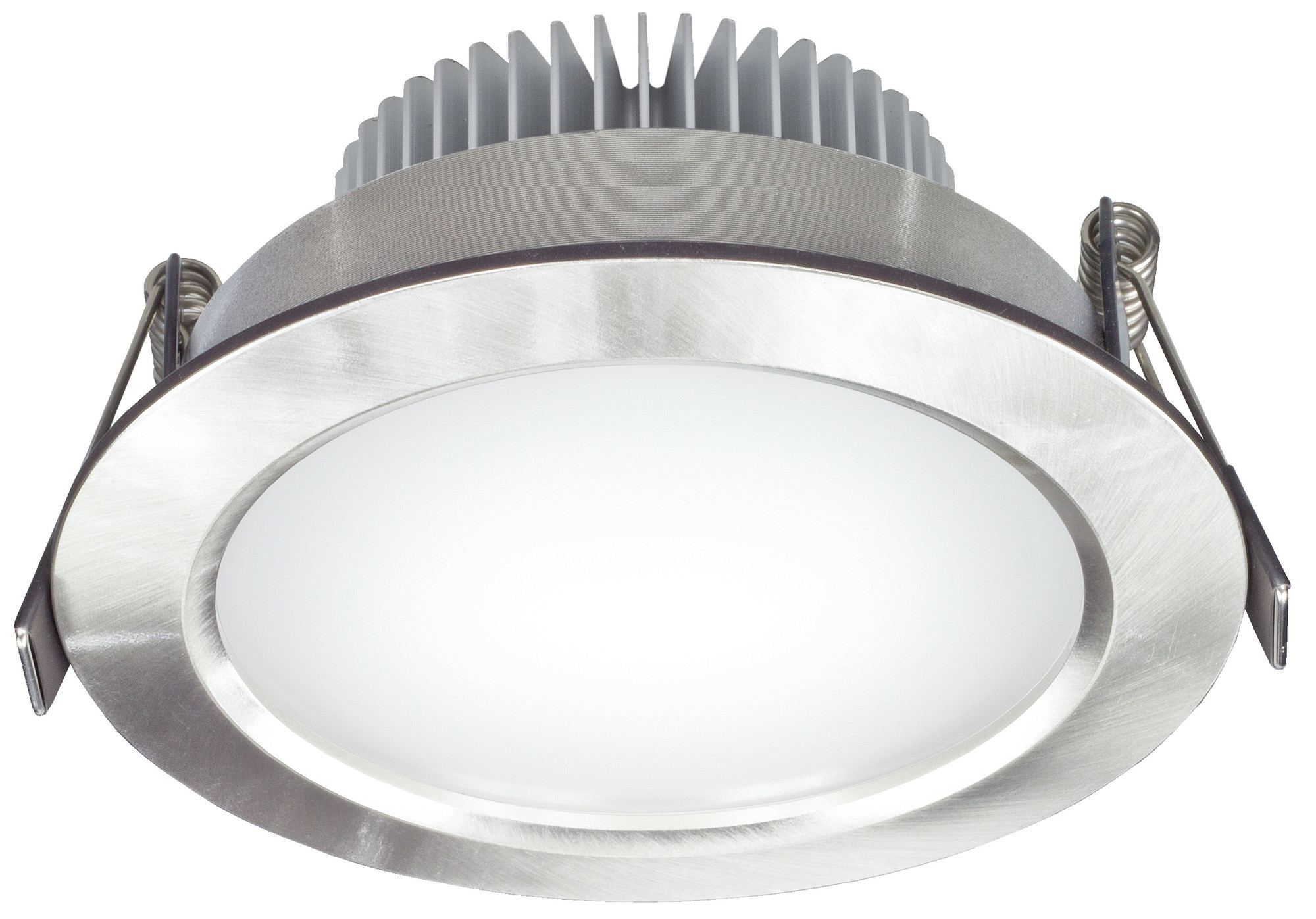 11w Energiesparlampe Lumen New Umbra 11w Led Downlight 780 800 Lumens Ebay