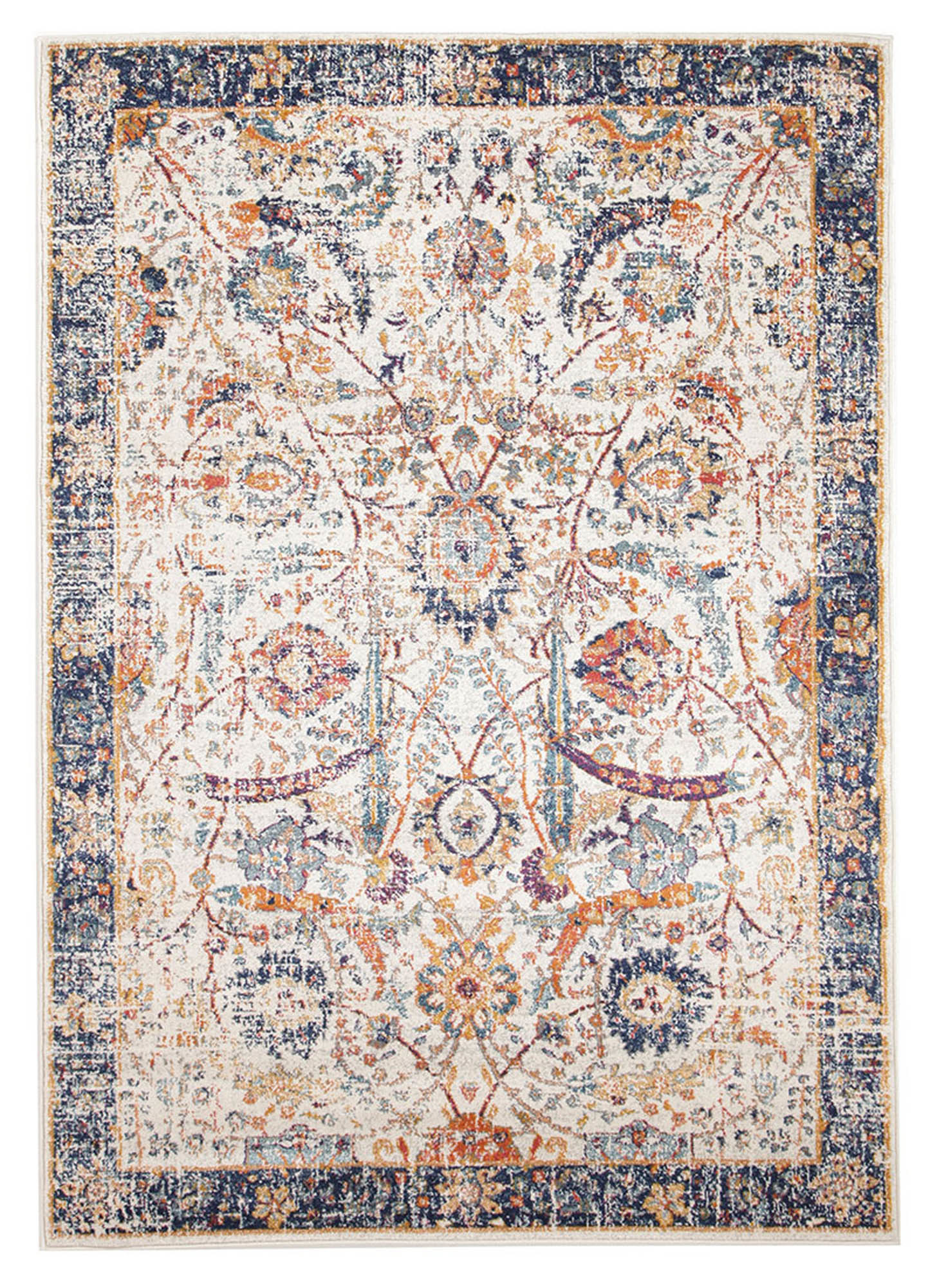 Large Rugs Sydney Extra Large Rugs Temple Webster