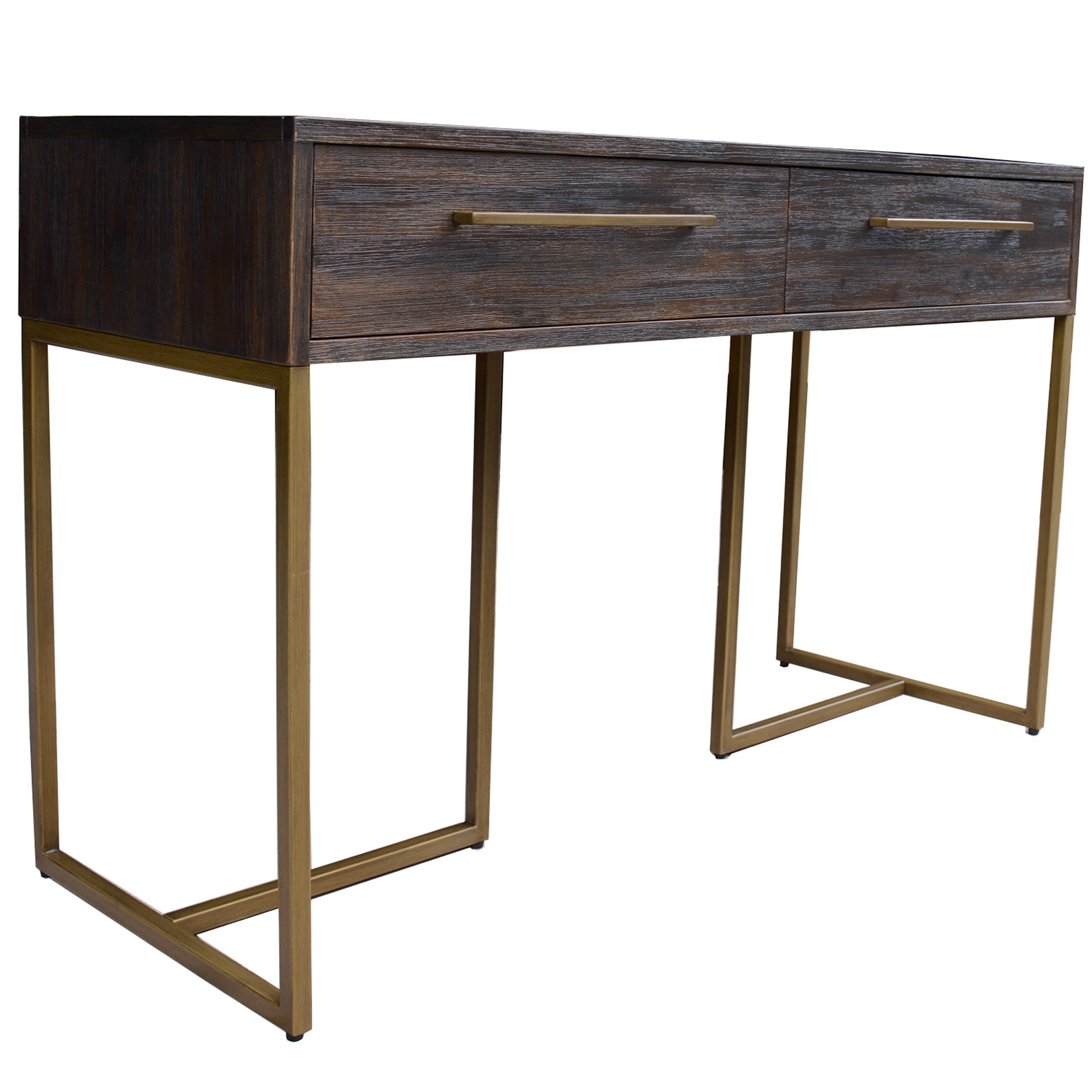 Console Tables Australia Console Tables Hall Tables Temple Webster