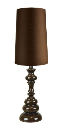NEW Table Lamp Base Only | eBay