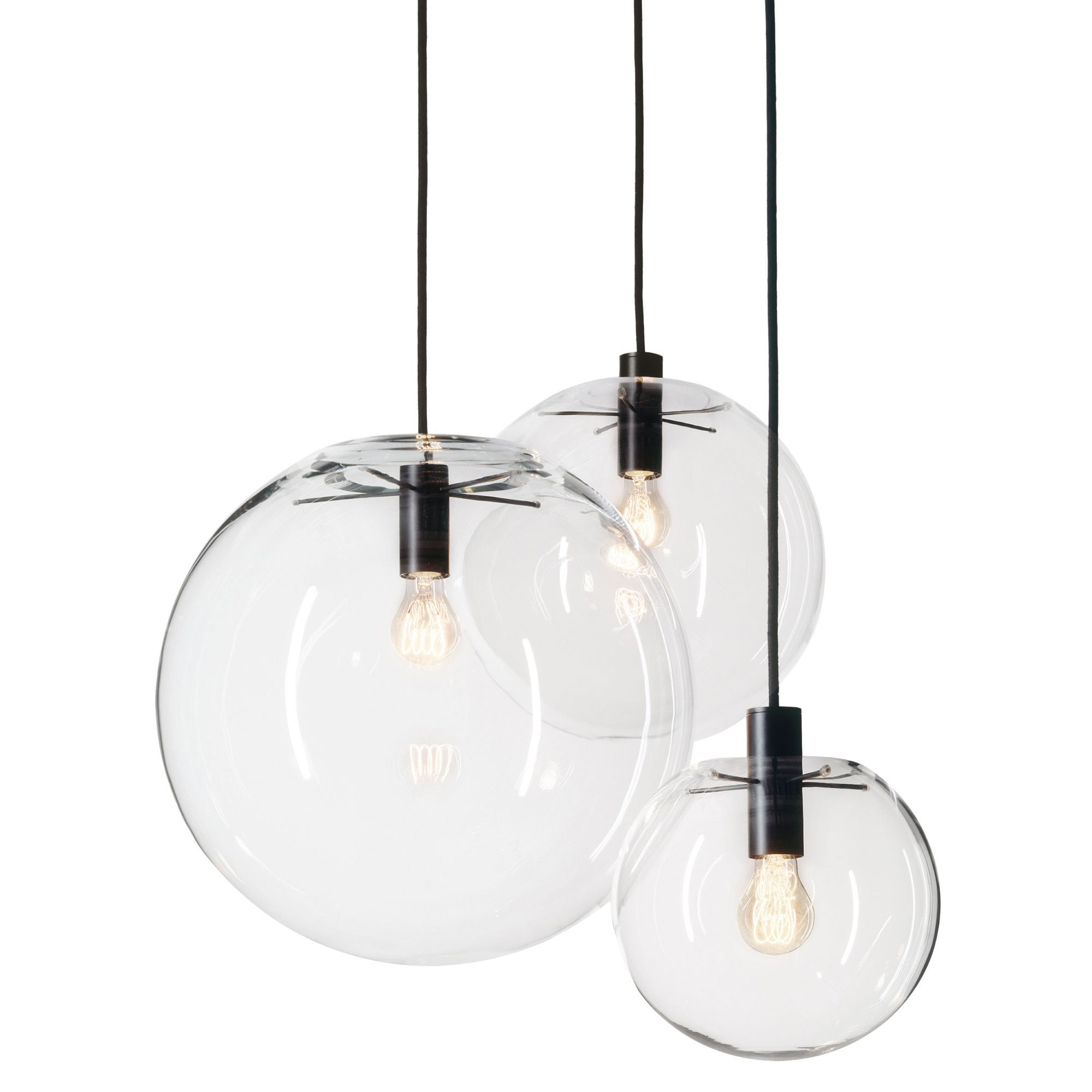 French Provincial Lighting Australia Pendant Lights Temple Webster