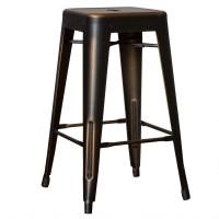 NEW Tolix Counter Stool | eBay