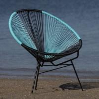 NEW Replica Outdoor Acapulco Chair | eBay