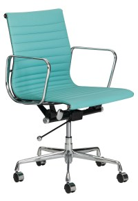 NEW Eames Classic Replica Management Office Chair | eBay