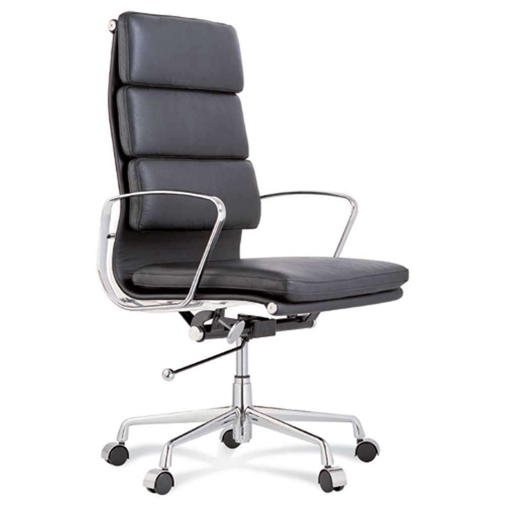 Second Hand Office Furniture Sydney Office Chairs Temple Webster
