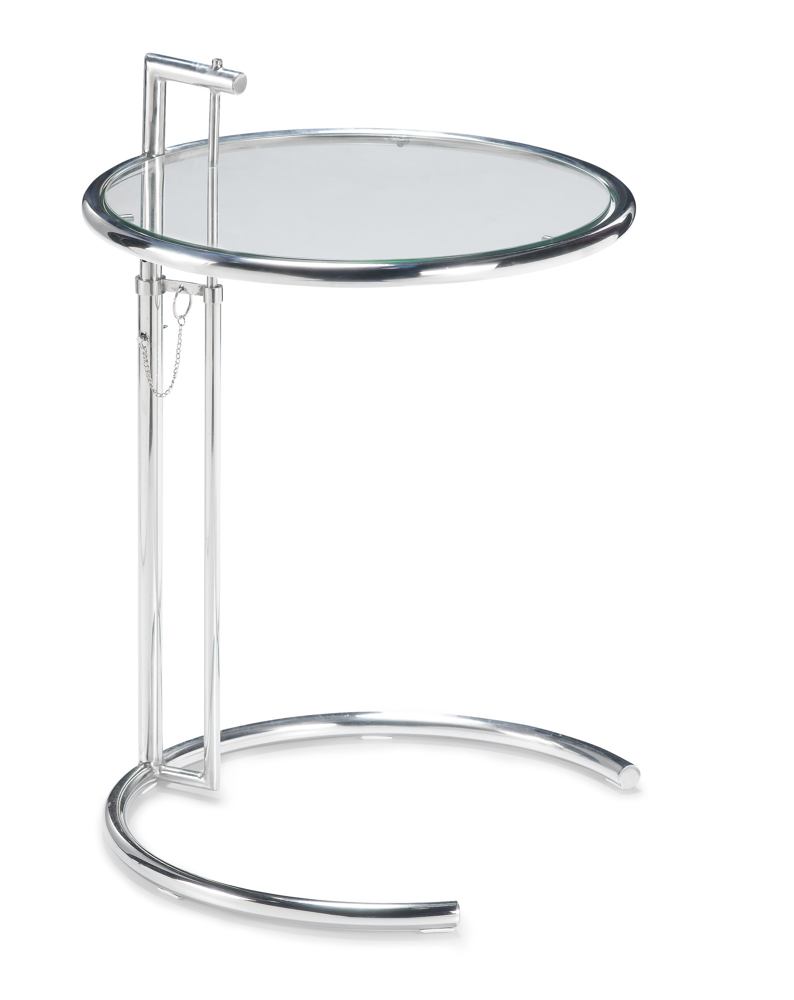 Eileen Gray Tisch Tisch Eileen Gray Image Of Eileen Gray Table Ideas With Tisch