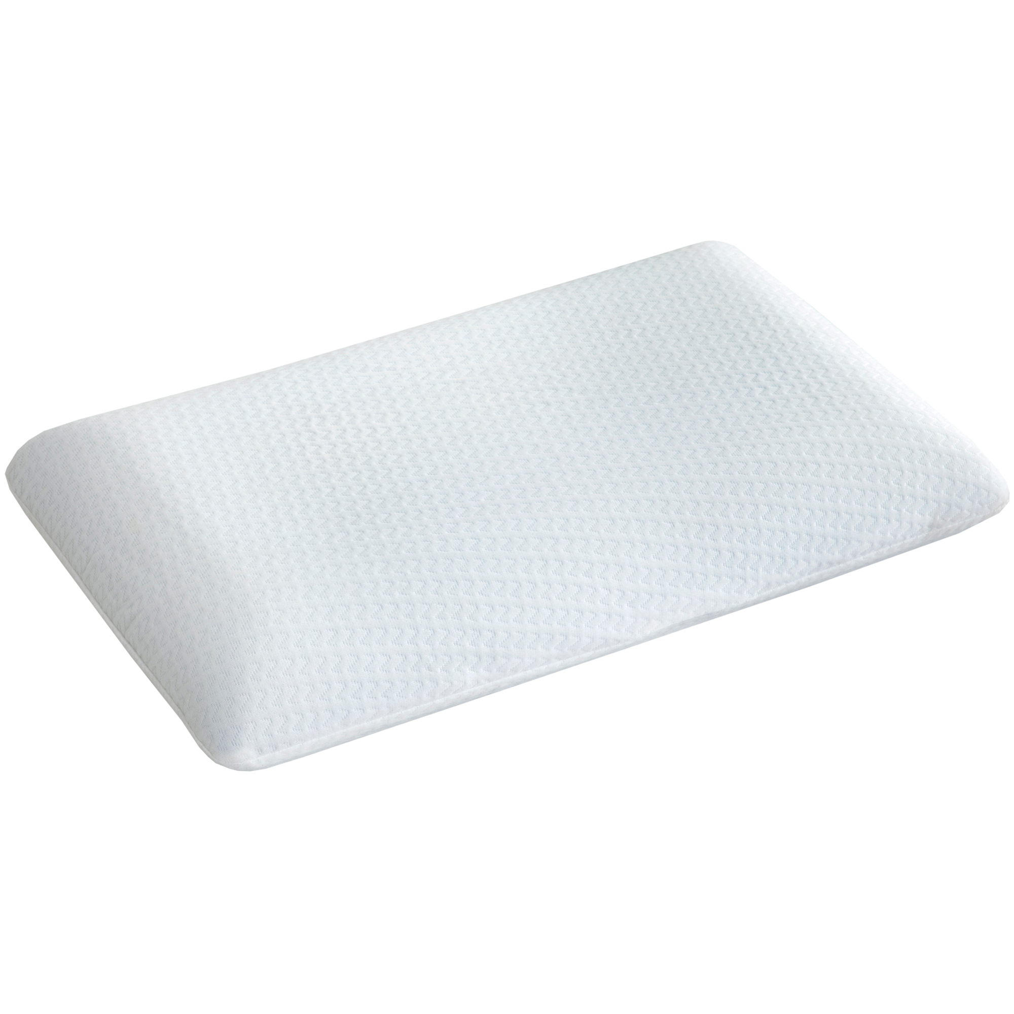 Gel Infused Memory Foam Pillow Gel Infused Memory Foam Pillow