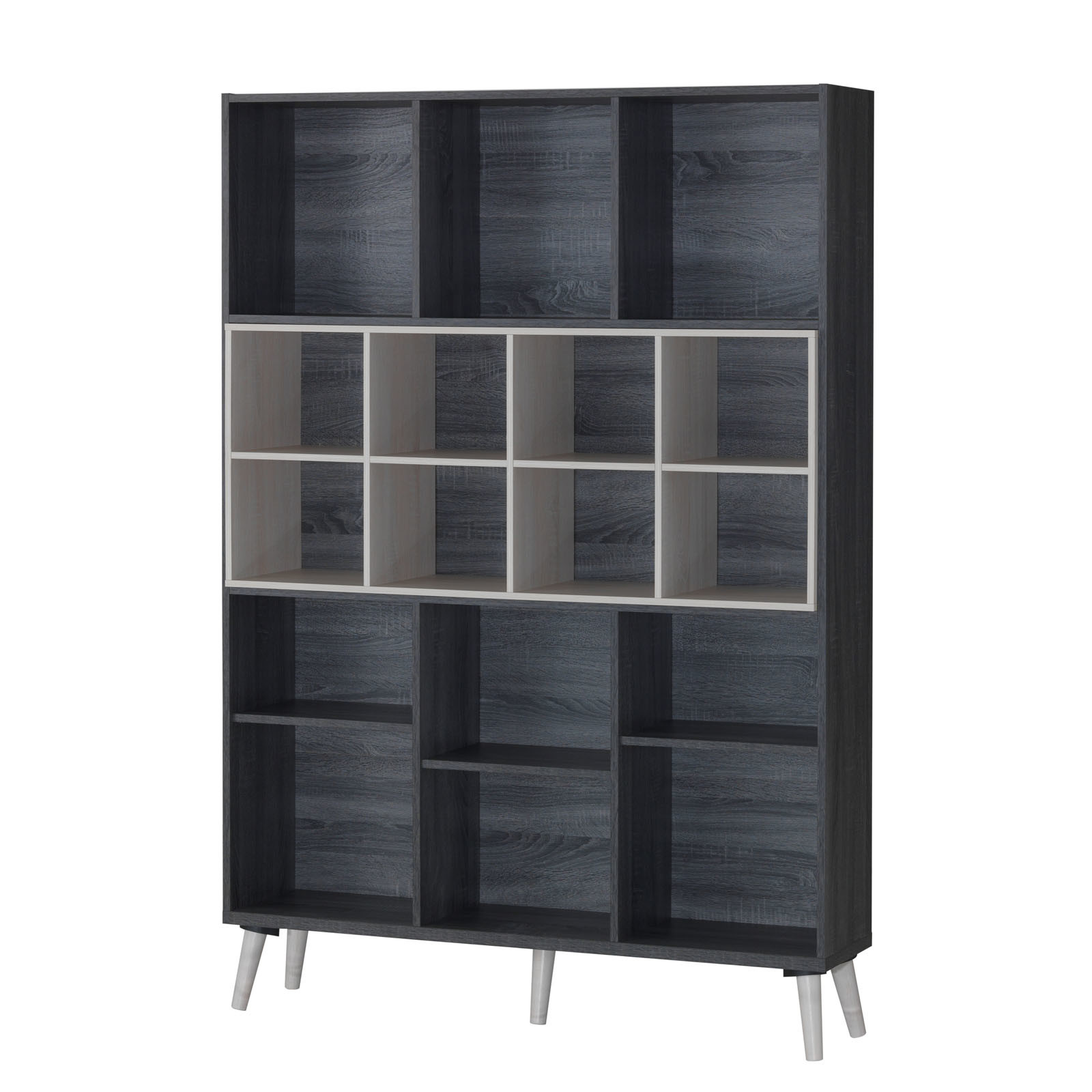 Shelving Adelaide Bookcases Bookshelves Temple Webster