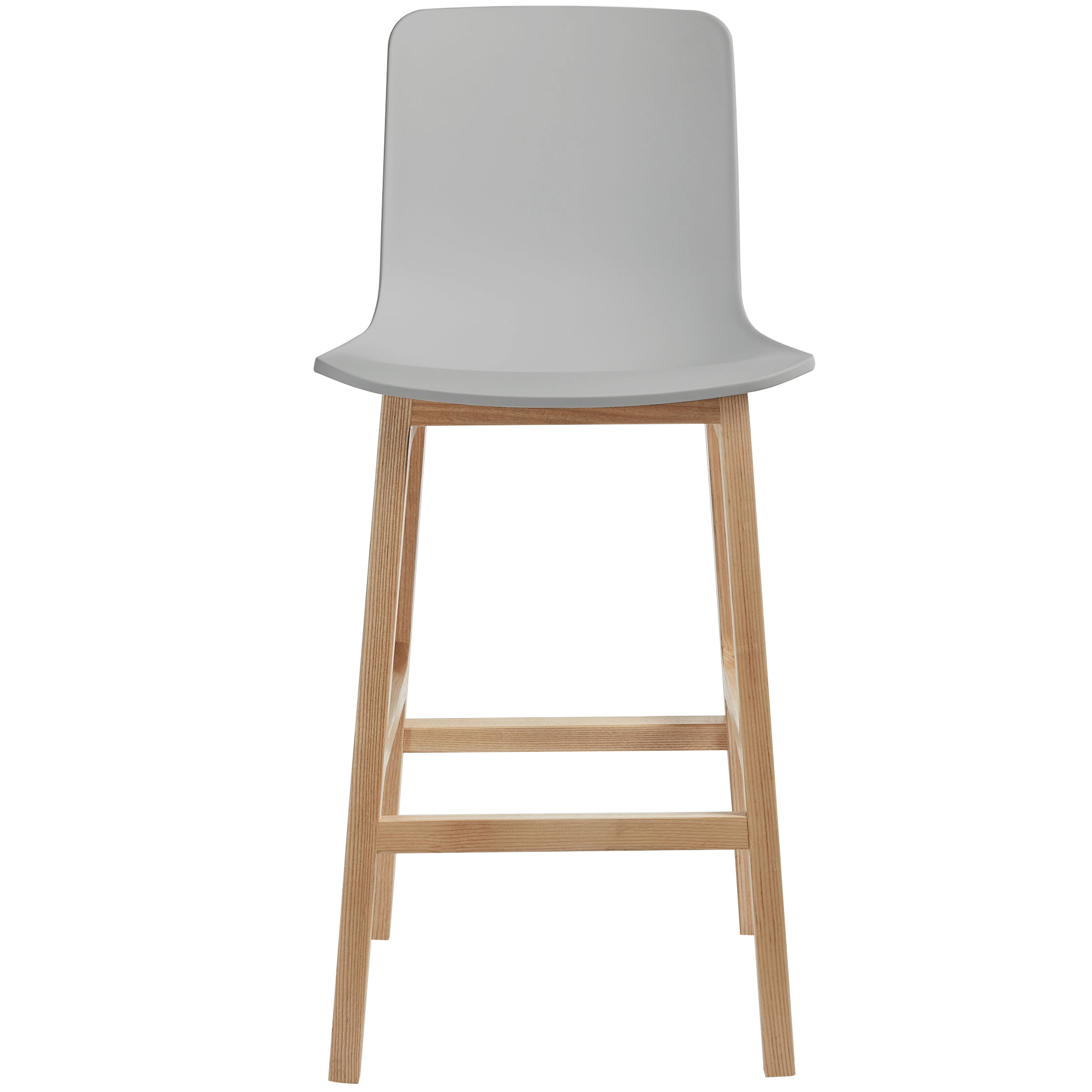 High Back Stools High Back Bar Stools