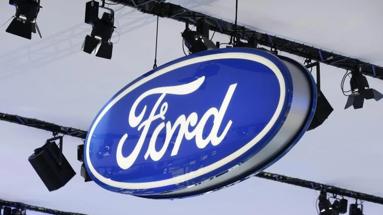 Jobs In Saarlouis Jobs Should Be Eliminated Ford Enters Europe In Loss