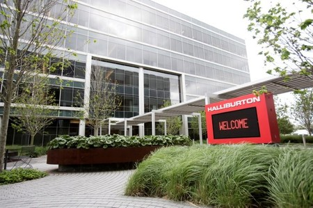 Halliburton\u0027s incoming CEO sees significant price hike 4-Traders