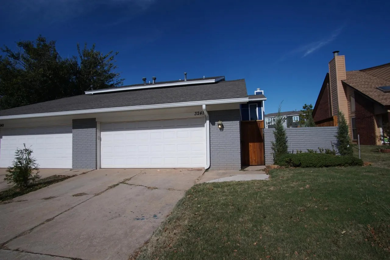 3241 Castlerock Rd, Oklahoma City, OK 73120 3 Bedroom Apartment for Rent for ,375/month - Zumper