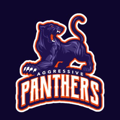 Sports Logos Online Logo Maker Make Your Own Logo