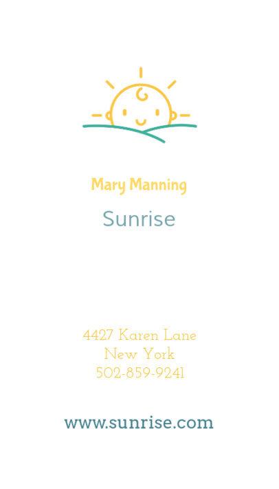 Business Card Maker Placeit Design Templates