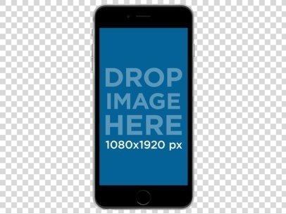 Fancy iPhone Mockups  App Demo Videos by Placeit \u2014 Tools \u2014 Gibbon