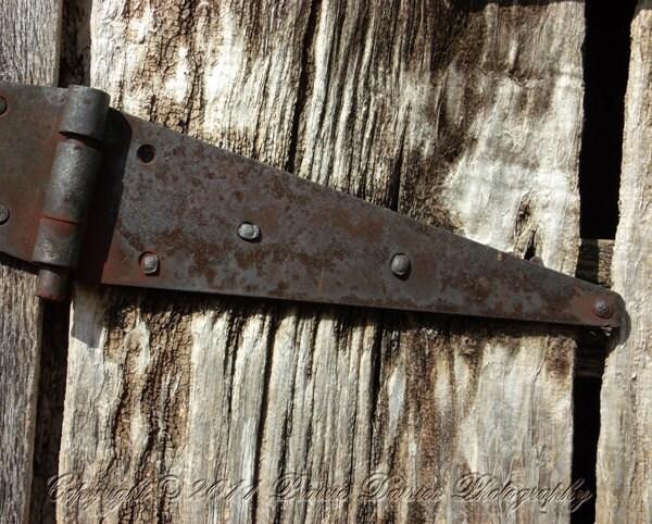 Delicieux Old Barn Door Hinges U2013 Centralazdining