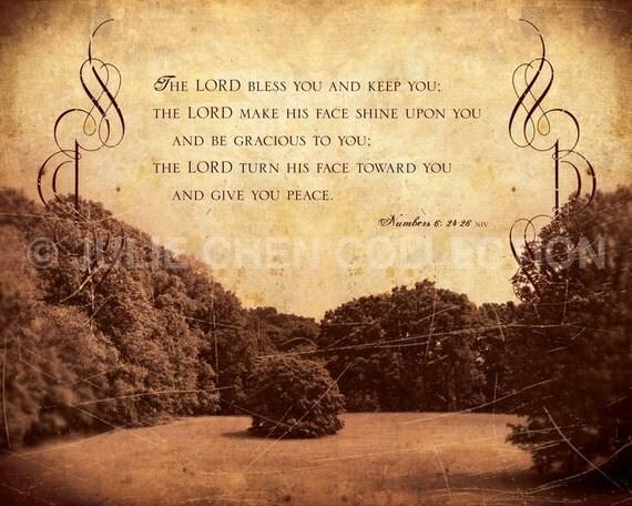 Change Is Coming Quotes Wallpaper Scripture Wall Art Inspirational Art Bible Verse Art