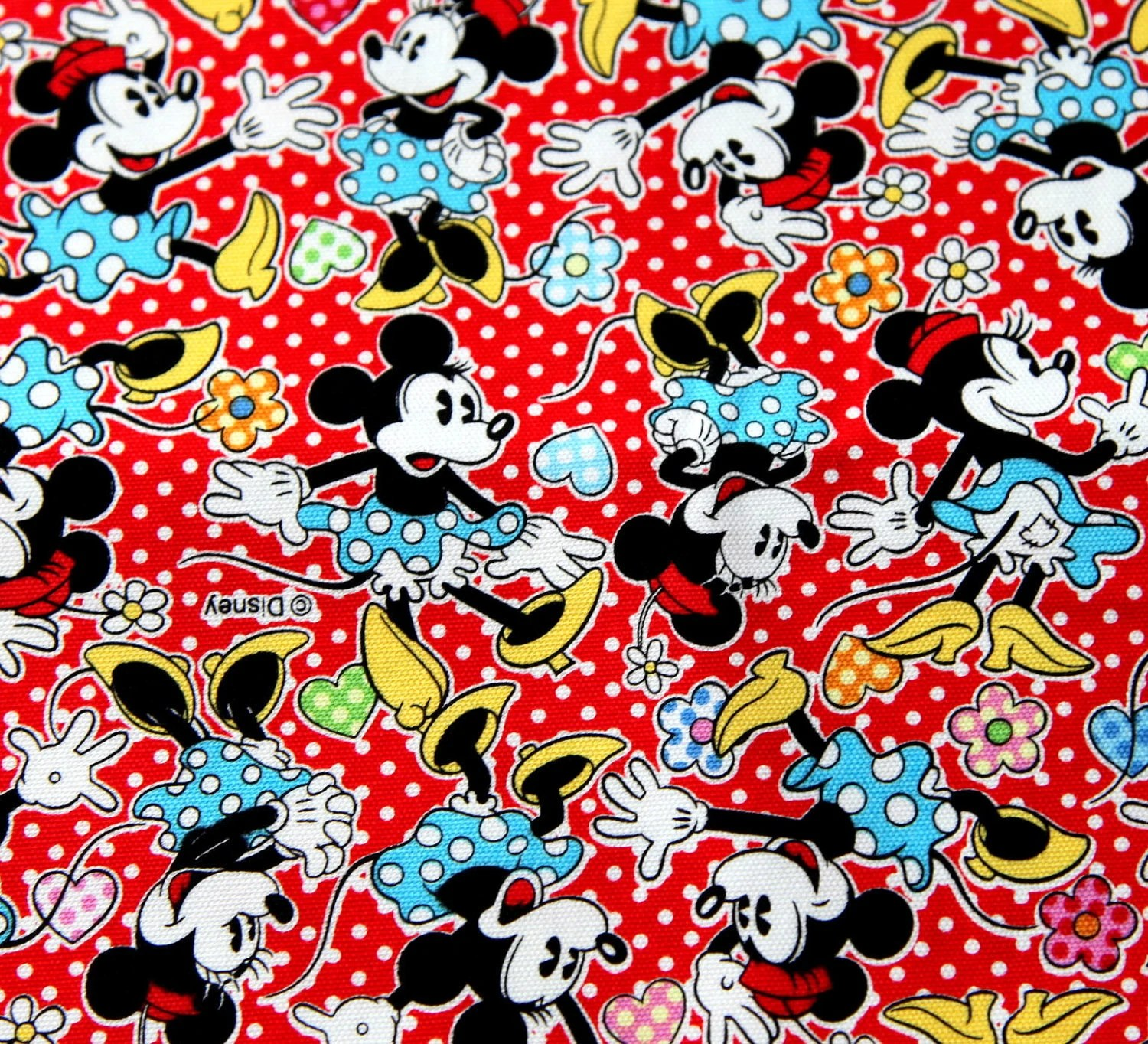 Cute Disney Villains Iphone Wallpaper Disney Cartoon Mickey Mouse And Minnie Mouse Print Japanese