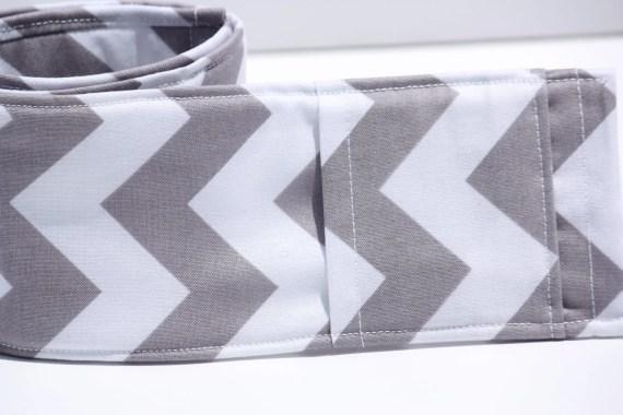 Camera Strap Cover lens cap pocket