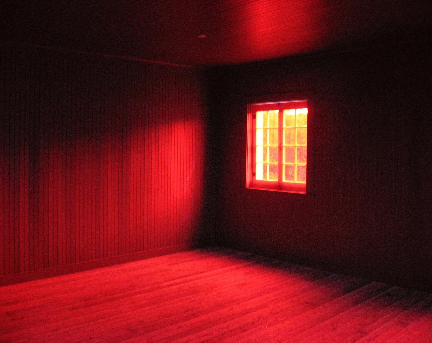As Royal Decor 3d Wallpaper Items Similar To Crimson Red Room Interior Surreal