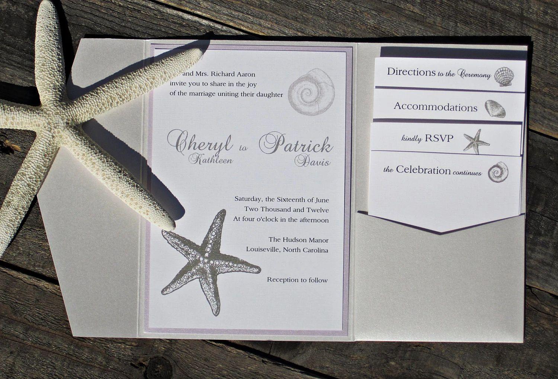 wedding invitation inserts templates