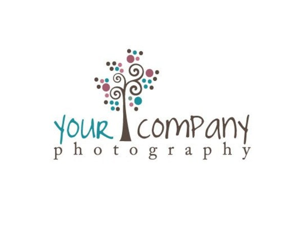 Create A New Identity For Yourself Create Your Google Account Photography Logo And Watermark Pre Made For Photographer